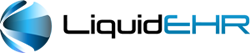 liquidehr250x53