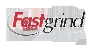 FastGrind Logo
