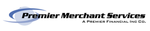 Premiere Merchant Services Logo.JPG