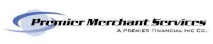 Premiere Merchant Services Logo.PNG
