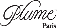 Plume Paris Logo Best Image Optical