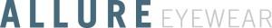 Final_Allure_logo