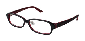 Classic and Uplifting: Style B727 for Women