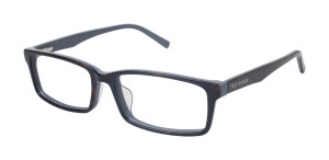 Classic and Understated: Style B879 for Men