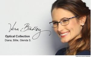 Vera Bradley_2015-11