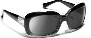 F010541_Oasis-Glossy-Black-SV-Gray