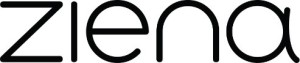 ziena logo