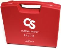 Custom Stable Fitting Set