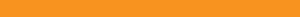 Orange Bar