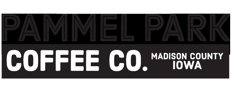 Pammel Park Coffee