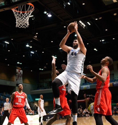 Reno Bighorn Center SIM BHULLAR