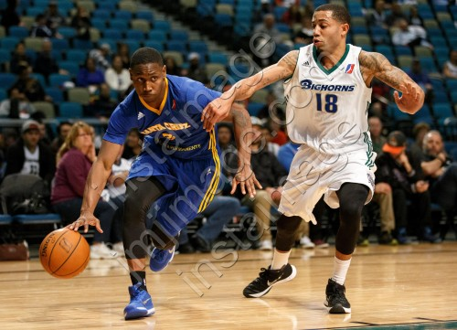 Santa Cruz Warrior Guard JUWAN STATEN (3)
