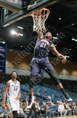 Bakersfield Jam Forward CORY JEFFERSON (21)