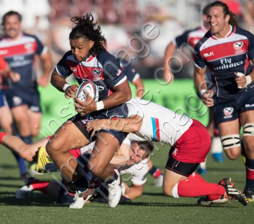 USA Rugby's THRETTON PALAMO (13)