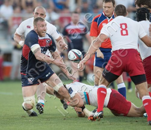 USA Rugby's JAMES KING (4)