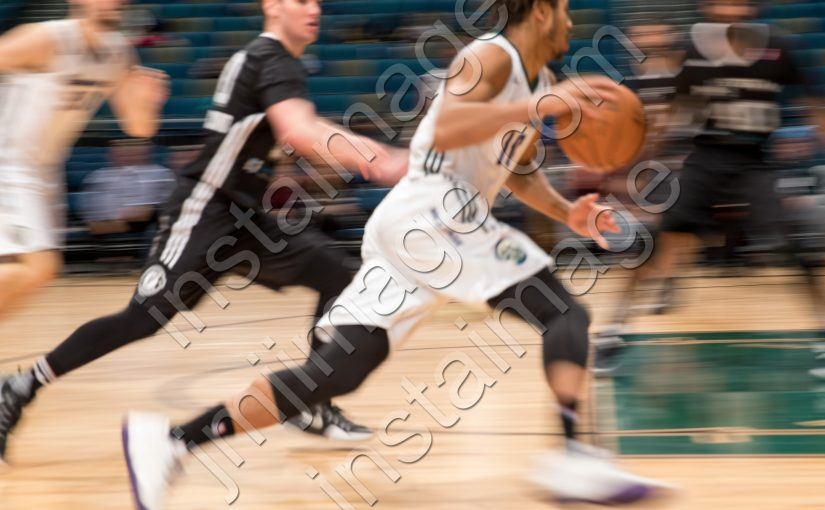 Reno Bighorns vs. Austin Spurs, January 11, 2017