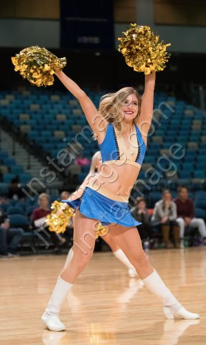 Reno Lady Bighorn Dancer