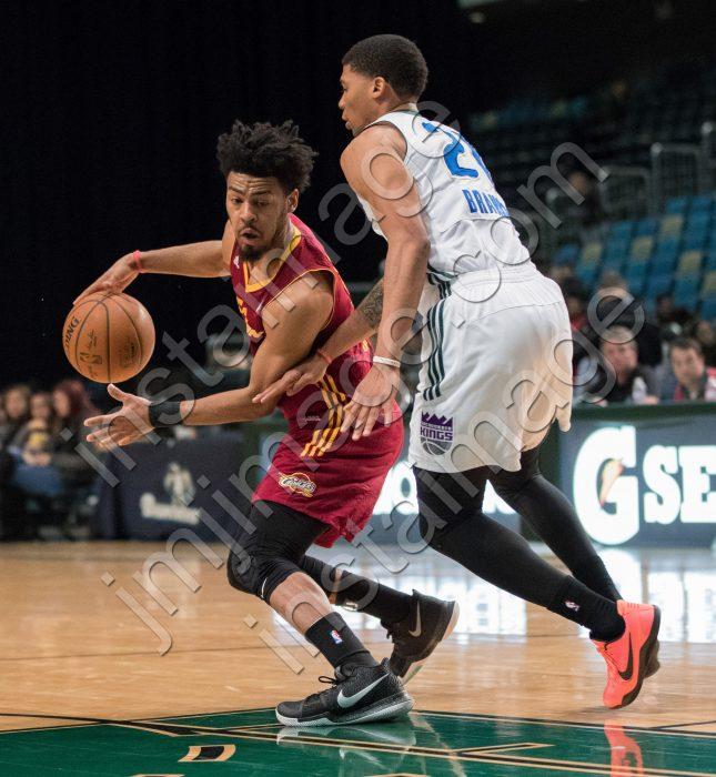 Canton Charge Guard QUINN COOK (2)