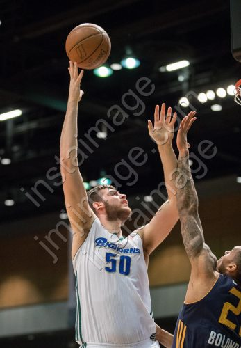 Reno Bighorn Center GEORGIOS PAPAGIANNIS (50)
