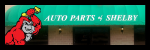 Auto Parts of Shelby Header for Login 150x50 px