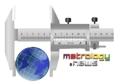MetrologyNews
