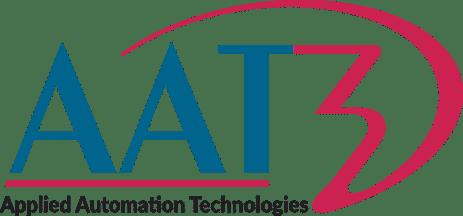 AAT Support Portal