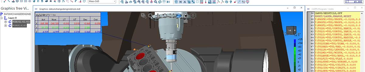 CappsNC Header Image