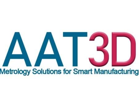 AAT3D Logo