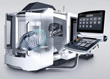 Applied-Automation-DMG-MORI-Partner