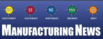 AAT News Article on Manufacturing News website