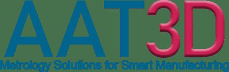 AAT3D-Smart-BlueTex_463