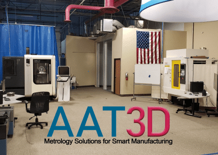 Applied Automation Technologies