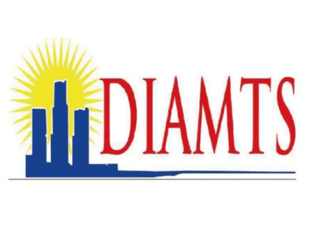 DAIMTS Logo