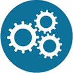 AAT On-machine measurement software