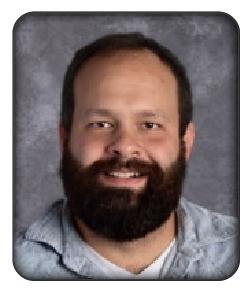 Gratz, M : Assistant Principal