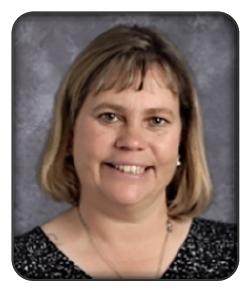 Nickerson, S : Teacher