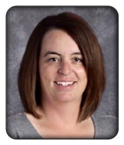 Worthington, M : Teacher