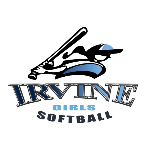 Irvine Girls Softball Assoc (IGSA)
