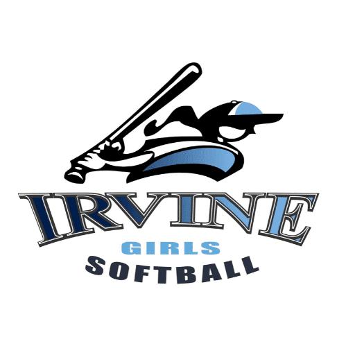 Irvine Girls Softball Assoc (IGSA)
