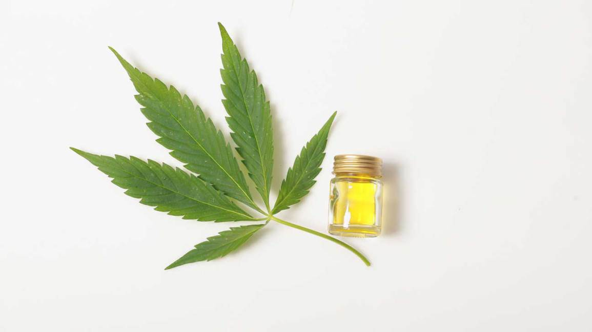graphic for hemp cbd oils