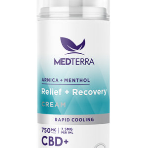 cbd-rapid-cooling-cream-750mg.png