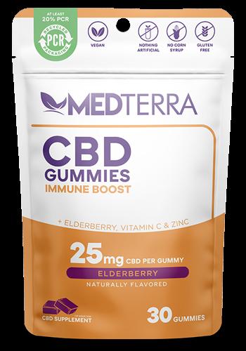 gummies-immune-boost