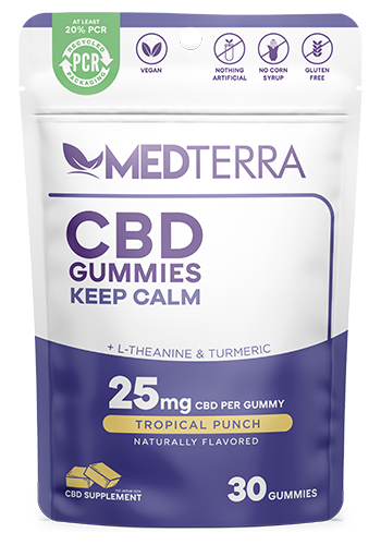 gummies-keep-calm