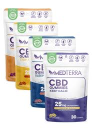 medterra-gummy-group