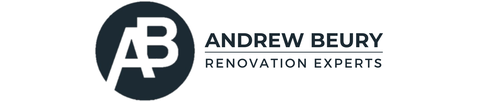 Andrew Beury Renovation Experts