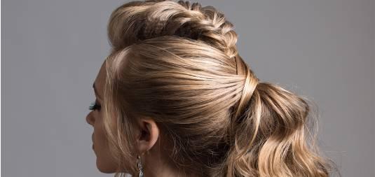 women hair_style