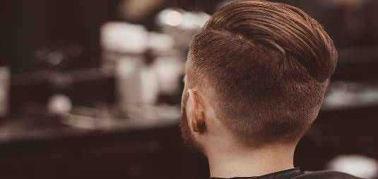 mens_haircut(2)