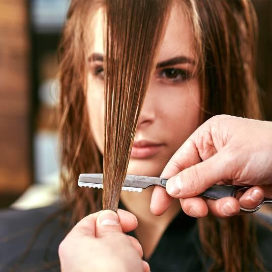 womens_haircut