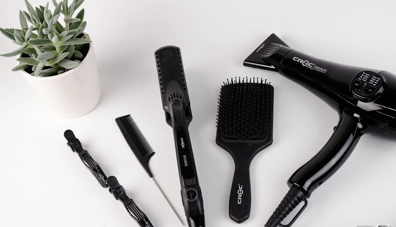 Finding A Good Hair Stylist In White Plains, New York | Igor M Salon