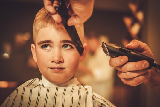 kids clipper(1)
